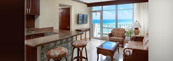 upgrade suites living room.jpg