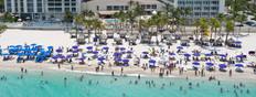 Newport Beachside Hotel and REsort.jpg