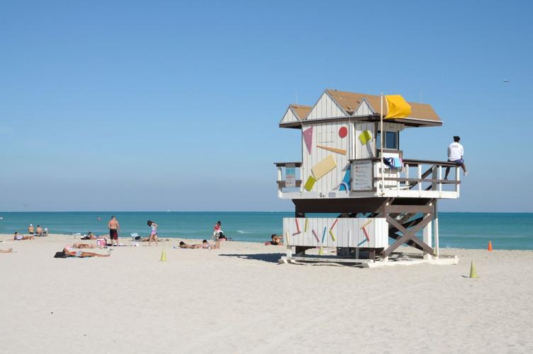 miami beach.jpg