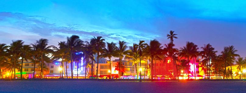 miami beach3.jpg