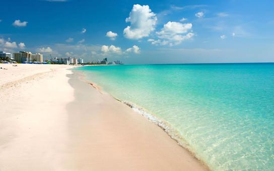 sunnyisles beach 2.jpg