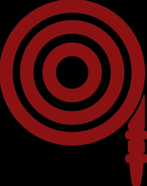 schlauch_logo_transparent.png