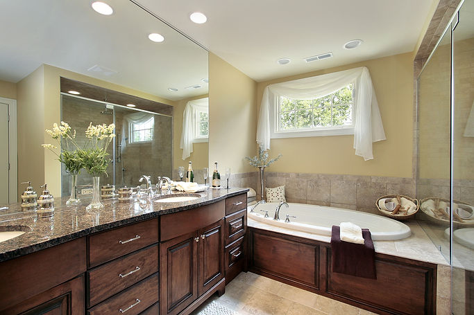 bathroom-remodel-greenwich-ct.jpg