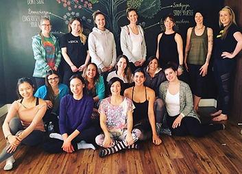 yoga-teacher-training-guelph