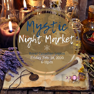 MYSTIC NIGHT MARKET.PNG