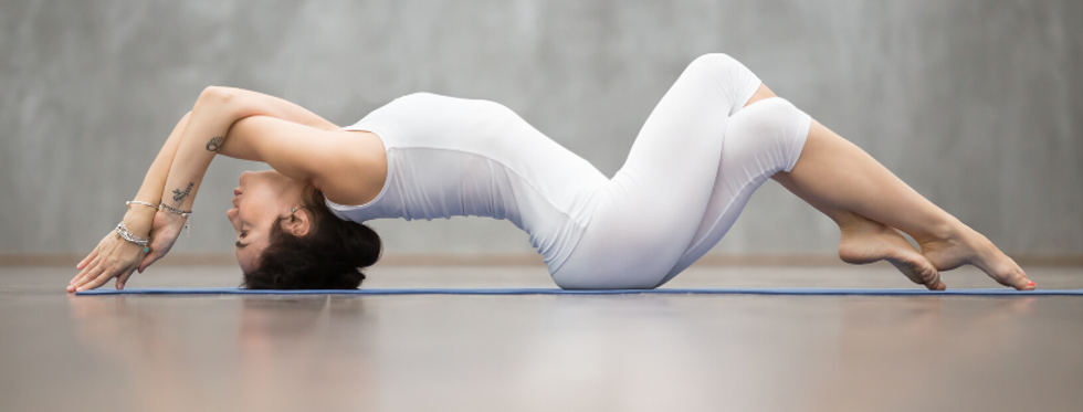 300hr-yoga-teacher-training-Guelph