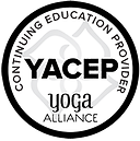 yacep-yoga-alliance-1.png