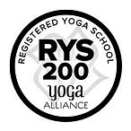 rys-200-school.png