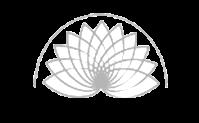 green lotus 1_edited.png