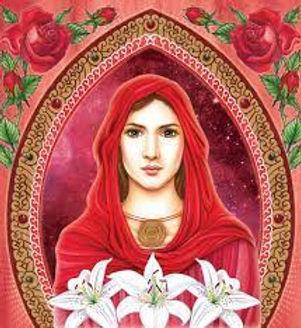 Mary Magdalene altar card.jpg