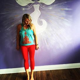 yoga-guelph-200hr-teacher-training