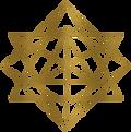 sacred geomtry.PNG
