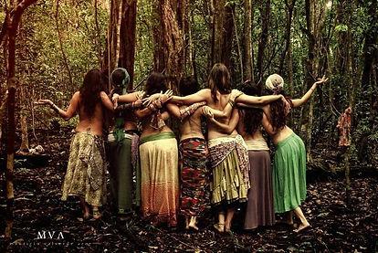 goddess-circle-guelph-yoga