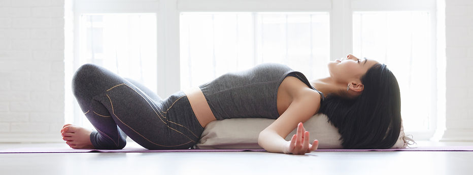 restorative-yoga-teacher-guelph