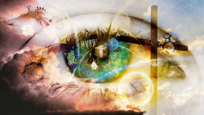 How To Develop Your Intuition And  Psychic Gifts
