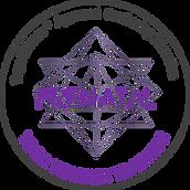 prenatal logo.png