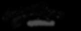 OB_logo1.png