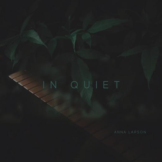 in quiet cover art.png