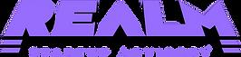 Realm_Logo PB.png