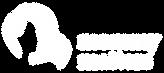 mm_logomark.png