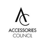 accessories council
