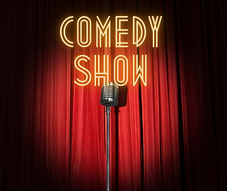 COMEDY Show (3).png