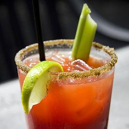 caesar-drink.jpg