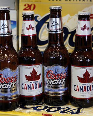 molson-canadian-and-coors-light.jpg