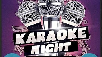karaoke-stumbles_691d6161-5056-a36f-23b30b829823c4c0.jpg