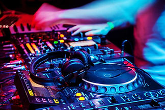 Live-DJset.jpg