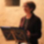 20200117_lecture_dino_buzatti_10 - Copie