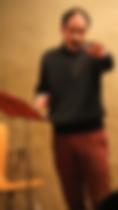 20200117_lecture_dino_buzatti_24 - Copie