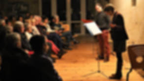 20200117_lecture_dino_buzatti_26 - Copie