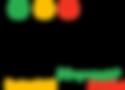 Logo-O².png