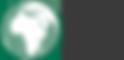 LOGO_LAB-_medium-v2.png