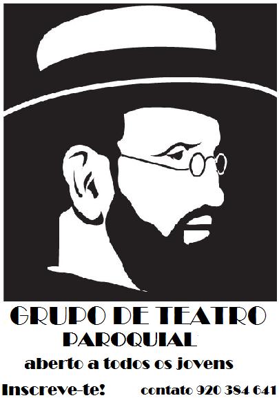 Grupo Teatro Paroquial