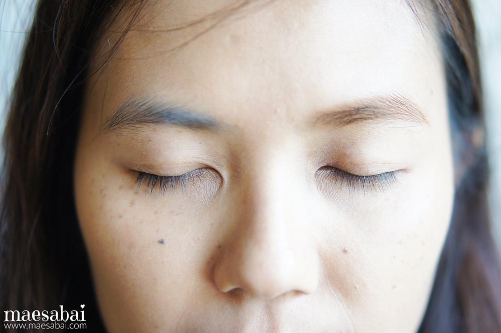 Automatic Beauty ตาสองชั้น กาวทำตาสองชั้น เทปติดตาสองชั้น