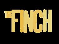 Logo_mustard_nobcknd_edited_edited_edite
