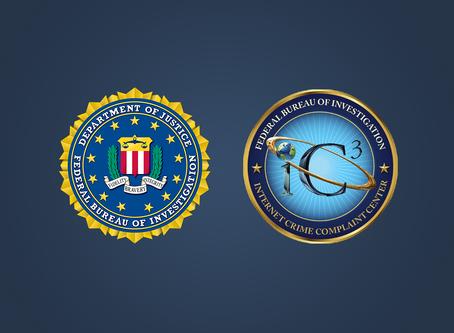 FBI Warns of MFA Vulnerabilities
