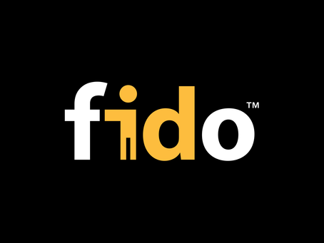 FIDO Passwordless: Trust but Verify...then Verify Again
