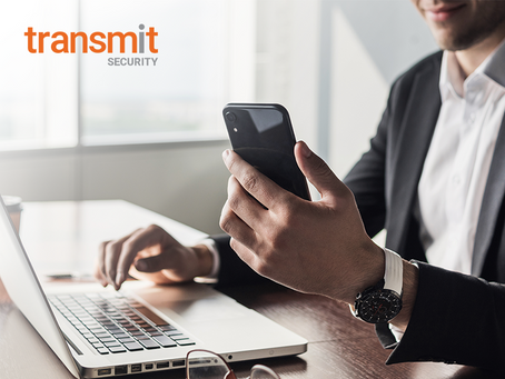 Prevent Your Next Breach: 5 Authentication Technologies to Know and Implement