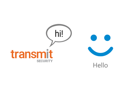 "Transmit Says ""hi"" to Microsoft Windows Hello"