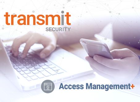 Modernizing Your Web Access Management Infrastructure