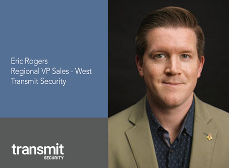 Integrating Identity and Risk for Real-time Threat Mitigation