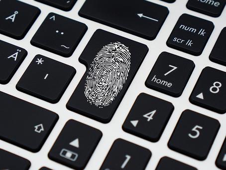 """Buyer Beware: Passwordless Doesn't Always Mean """"No-Passwords"""""""