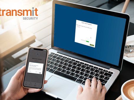 10 Factors to Consider When Selecting a Remote Access Authenticator