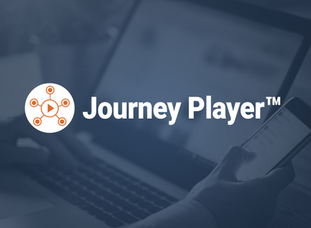 Transmit Journey Player™ vs. SDKs