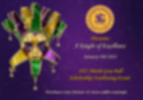 2021 MGB Invite.jpg