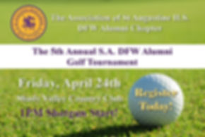 DFW 2020 Golf.jpg