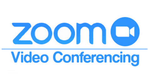 Zoom-featured.png